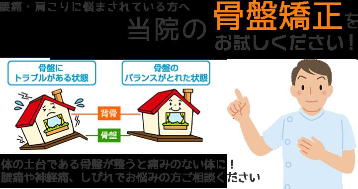 item.726.0